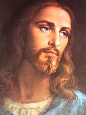 jesus_o_cristo