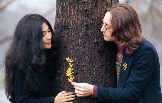 John_Yoko_1973_Gruen.nocrop.w1800.h1330.2x1