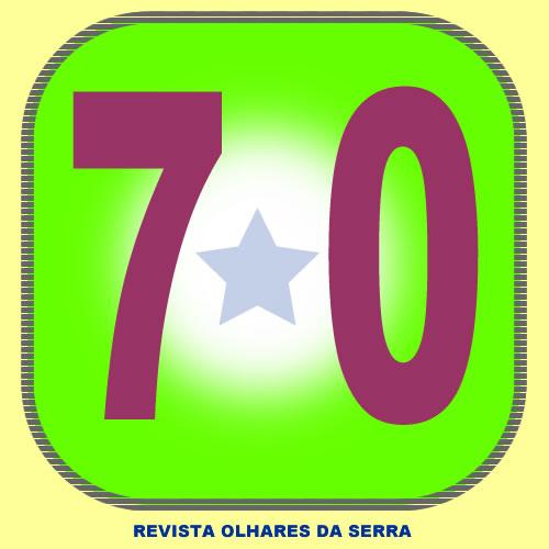70 edições.jpg