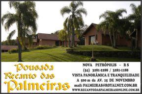 ANUNCIO RECANTO PALMEIRAS jpeg NOV12