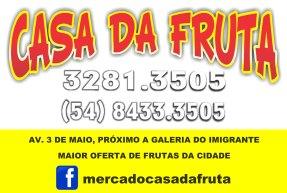 casa da fruta JPEG