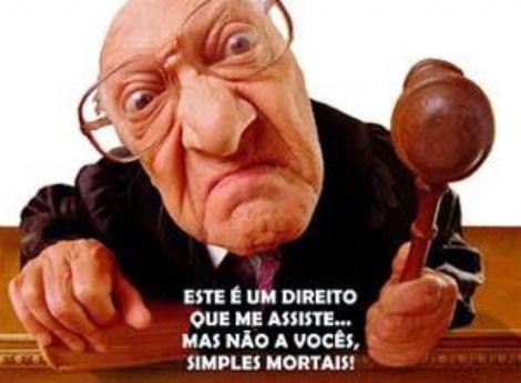 juizes