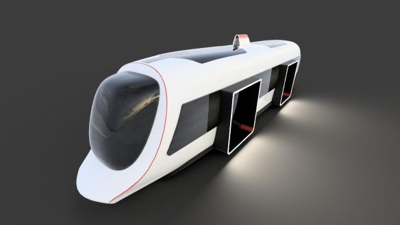 train-concept-v10-3500-3500