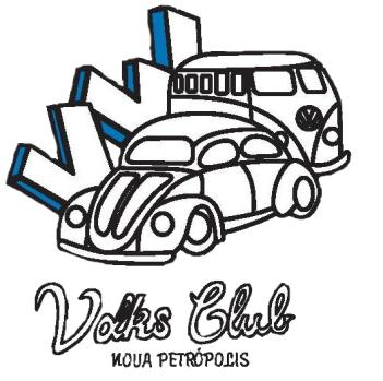 volks club