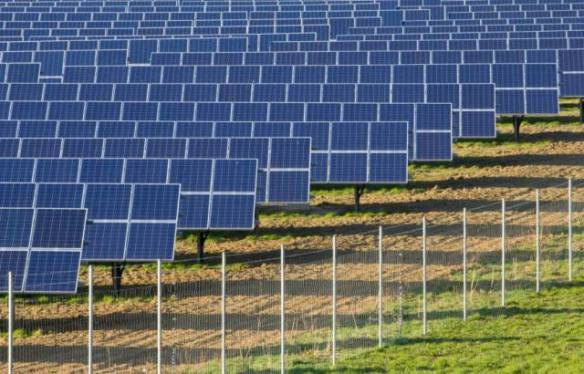 Chile-produziu-tanta-energia-solar-que-preço-de-consumo-chegou-a-zero-por-113-dias