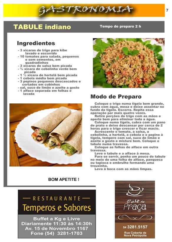 07 fev gastronomia JPEG