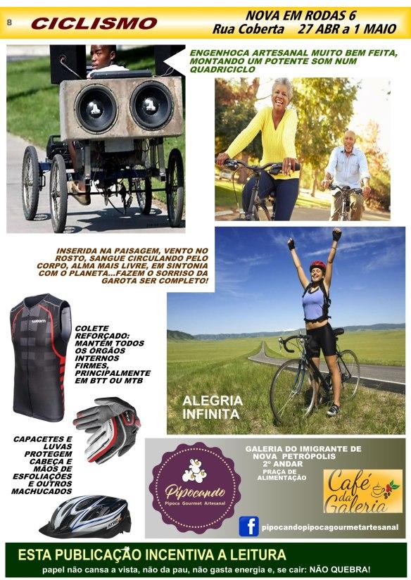 08 ABR Ciclismo JPEG
