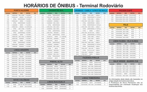 horario_onibus_g