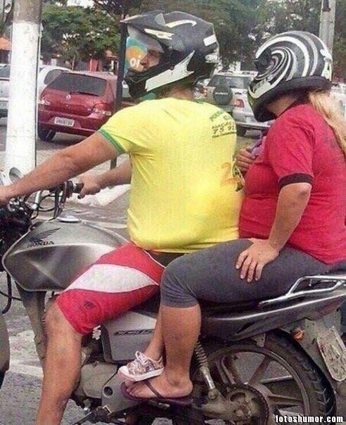 54781511609268-Motos