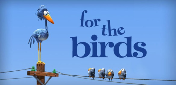for-the-birds5